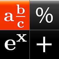 Scientific Calculator++