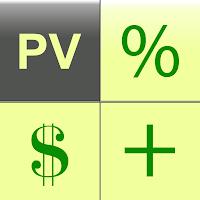 Financial Calculator++
