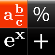 Scientific Calculator++